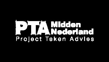Logo PTA Midden Nederland